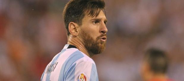 Argentina x Colômbia: assista ao jogo ao vivo