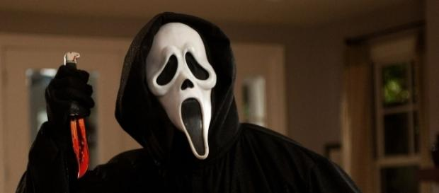 Associate Board Screening Series: Scream - Chicago International ... - chicagofilmfestival.com