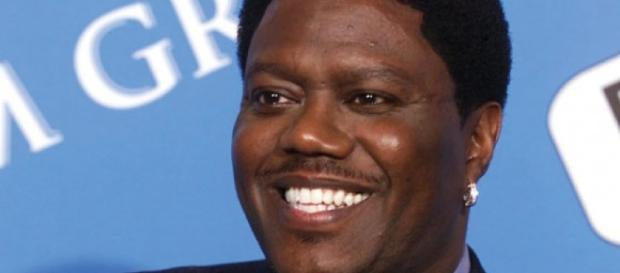 """Bernie Mac Day"" in Chicago - Photo: Blasting News Library - storify.com"