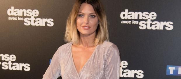 Caroline Receveur (#DALS) : En couple avec une star internationale !