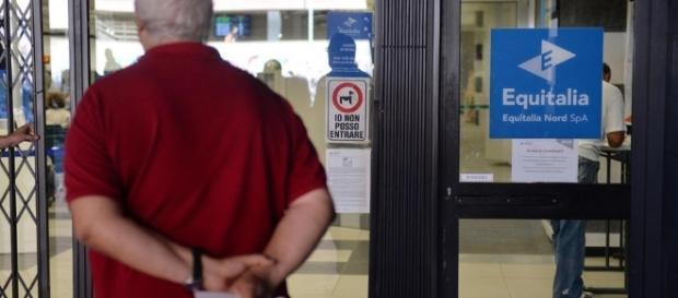 Equitalia, guida sintetica alla rottamazione delle cartelle con tutte le modifiche approvate alla Camera
