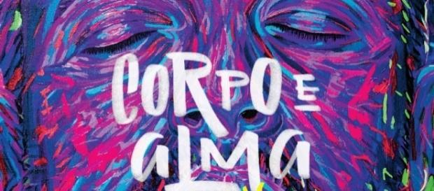 Inquérito lança disco novo Corpo e Alma remix, no Sesc Pompeia