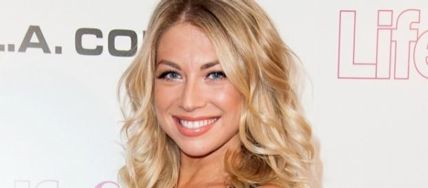 Is Stassi Schroeder Pregnant? | The Daily Dish - bravotv.com