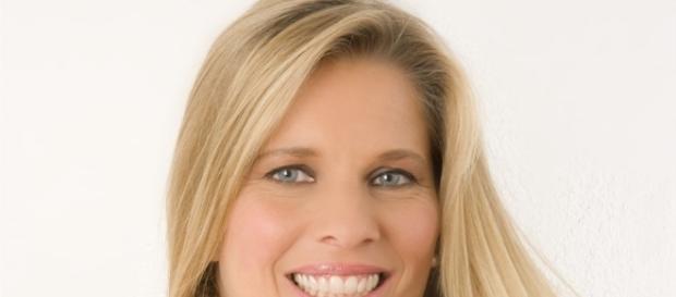 Laura Freddi è stata molto criticata in quanto non si è esposta.