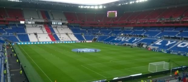 Lille vs Lyon predictions [image: upload.wikimedia.org]