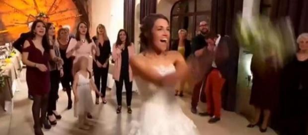 Mariés au premier regard : Tiffany y croit... Thomas aussi. Et la France ? non-stop-zapping.com