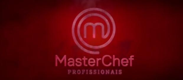 Masterchef Profissionais: assista na TV e na internet