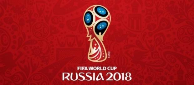 Na Europa, 54 seleções brigam por 13 vagas para a Copa do Mundo da Rússia