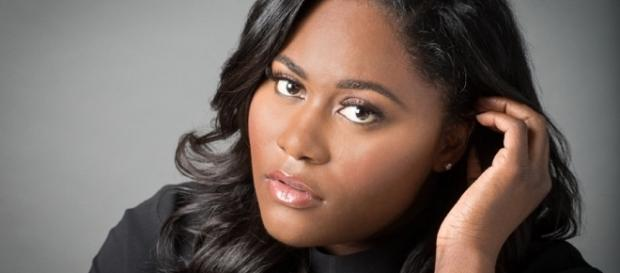Orange Is The New Black : Des faits remarquables sur Danielle Brooks (Taystee)