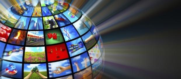 Martedì 15 novembre: cosa guardare in prima serata in televisione?