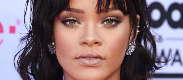 Rihanna : chanteuse ET comédienne