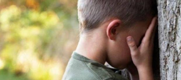 Român arestat pentru abuz asupra unui copil în UK