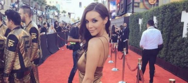 Scheana Marie News: 'Vanderpump Rules' Weight Loss Criticism - inquisitr.com