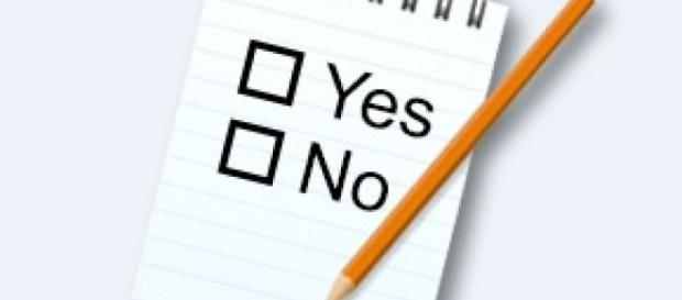 State referendum 2016: Fixed four-year terms Yes and No cases ... - net.au