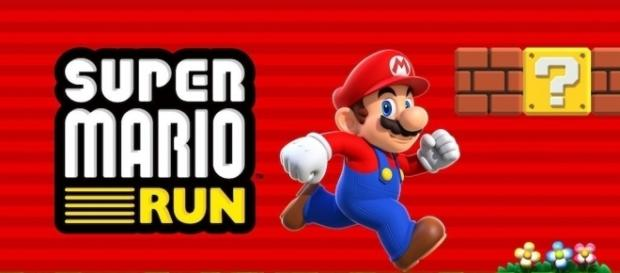 Super Mario Run will mark the debut of the mustached plumber on mobile devices - BlastingNews Library (Nintendo Life - nintendolife.com)