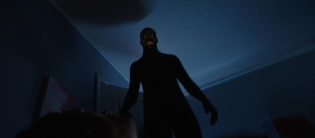 THE NIGHTMARE: Film Review - THE HORROR ENTERTAINMENT MAGAZINE - screamhorrormag.com