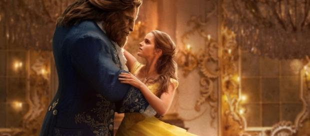 Western People — The Beauty And The Beast trailer has dropped and ... - westernpeople.ie
