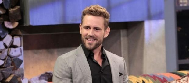 When Does 'Bachelor' 2017 With Nick Viall Premiere? - wetpaint.com