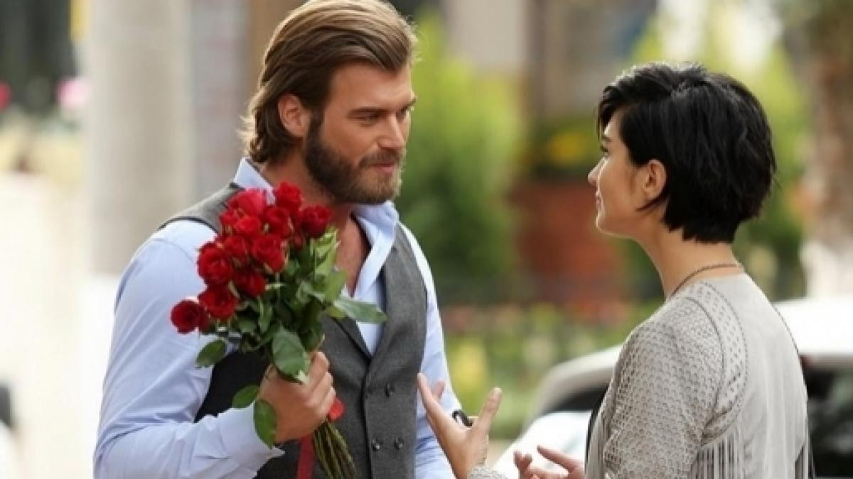 Cesur And Guzel Is The New Series That Has Excited All Turkish Tv