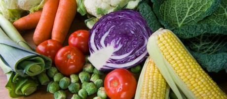 Fitness Month: Windows Phone for vegans and vegetarians | Windows ... - windowscentral.com