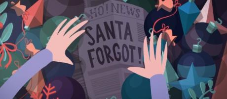 John Lewis move aside... Alzheimer's Research Christmas advert ... - thesun.co.uk