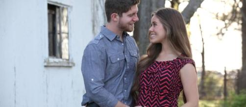 19 Kids and Counting' Star Jessa Duggar's Pregnancy and Baby ... - gospelherald.com