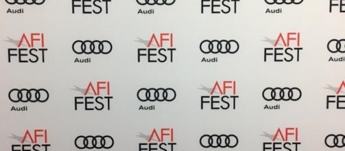 AFI FEST 2016 presented by Audi (Permission by AFI FEST/American Film Institute)