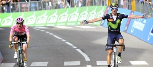 Alejandro Valverde Q&A: 'I think nobody doubts my performances ... - cyclingtips.com