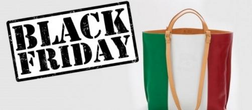 Black Friday: Boom di Offerte in Italia