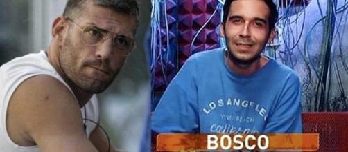 Bosco Cobos ha pronunciato parole pesanti nei confronti di Clemente Russo.