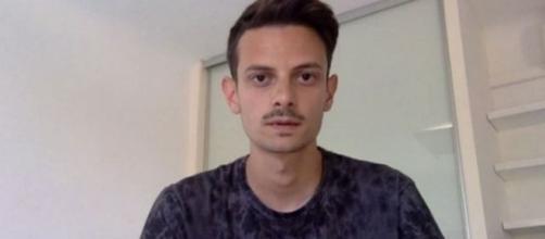 Fabio Rovazzi passa alla Soundreef