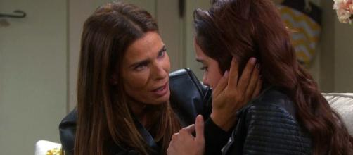 """Hope Arrested, Chad Brainwashed On """"Days Of Our Lives"""" - San ... - thesfnews.com"""