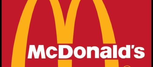 McDonald's, colosso mondiale della ristorazione