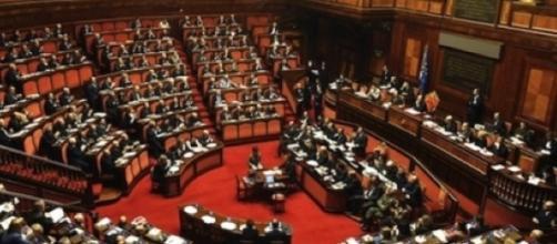 Pensioni anticipate e opzione donna, ultime novità dalla politica ad oggi 16 novembre