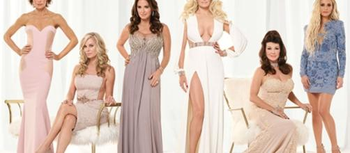 RHOBH promo photo courtesy of Bravo