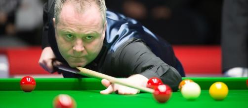 THE MASTERS GREATEST HITS — Inside Snooker - inside-snooker.com