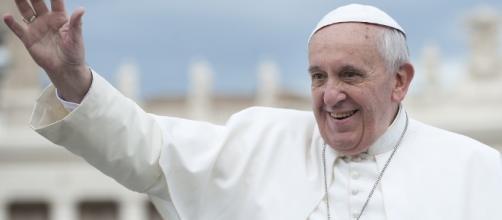Un Papa tornerà in Lombardia dopo cinque anni