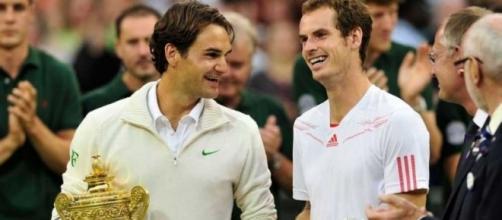 Wimbledon 2015 Gentlemen Semis Highlights: Roger Federer Downs ... - ndtv.com