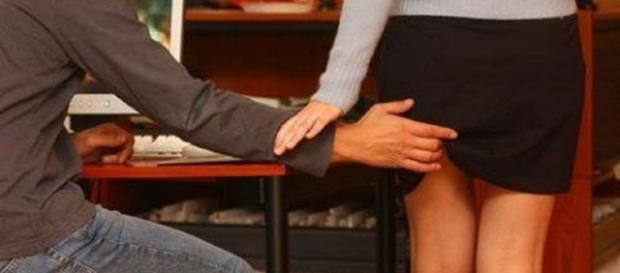 AGRESIUNE SEXUALĂ asupra unei BADANTE românce de 27 de ani. Iată ce a trebuit SĂ SUPORTE