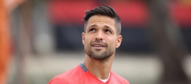 América-MG x Flamengo: assista ao jogo ao vivo