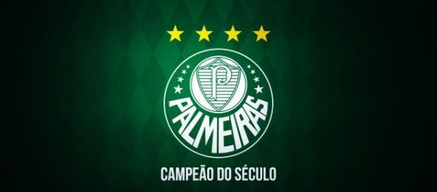 Atlético-MG x Palmeiras: assista ao jogo ao vivo