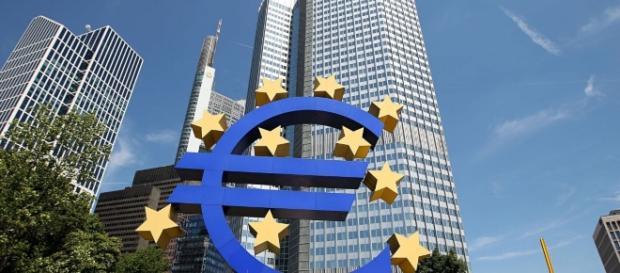 BCE analizează cererile băncilor care vor să se mute din Marea Britanie