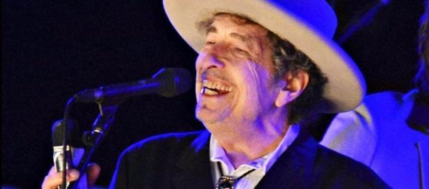 Bob Dylan non presenzierà alla cerimonia di Stoccolma