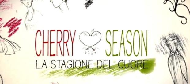 Cherry Season anticipazioni seconda serie
