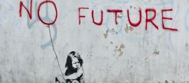Costruiamo un futuro migliore per i nostri ragazzi