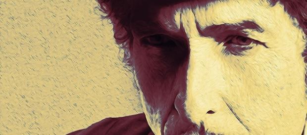 DANTE: Bob Dylan premio Nobel per la Letteratura 2016 - blogspot.com