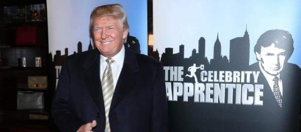 Donald Trump Presidente de los Estados Unidos | Elecciones 2016 ... - univision.com