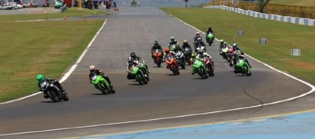 Foto: Randes Nunes - Goiás Super Bike
