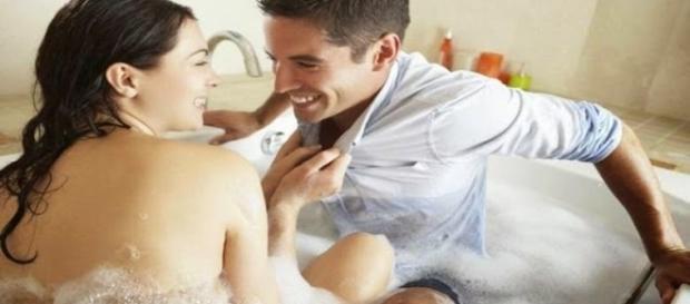Praticar higiene íntima após uma relação evita riscos à saúde