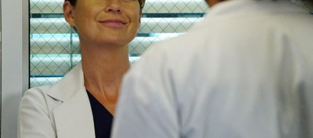 Grey's Anatomy S13E03 - Episodio 3 | MondoFox - mondofox.it